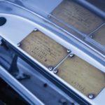 '62 Aston Martin Lagonda Rapide... Salon anglais ! 8