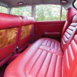 '62 Aston Martin Lagonda Rapide... Salon anglais ! 14