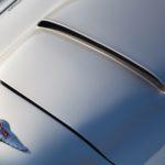 '62 Aston Martin Lagonda Rapide... Salon anglais ! 6