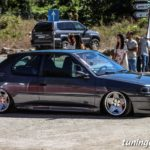 Bagged Peugeot 306 - Air Porto ! 20