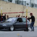 Bagged Peugeot 306 - Air Porto ! 13