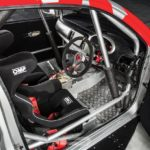 """Nissan Micra Time Attack - The """"Death March"""" 5"""