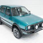 VW Golf Country - L'anti-stance dans la boue ! 18