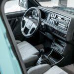 VW Golf Country - L'anti-stance dans la boue ! 17