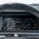 VW Golf Country - L'anti-stance dans la boue ! 16
