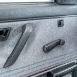 VW Golf Country - L'anti-stance dans la boue ! 13