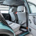 VW Golf Country - L'anti-stance dans la boue ! 12