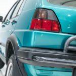 VW Golf Country - L'anti-stance dans la boue ! 7