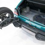 VW Golf Country - L'anti-stance dans la boue ! 6