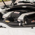 La Camaro 2012 de Tony - Nascar Convertible ! 14
