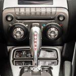 La Camaro 2012 de Tony - Nascar Convertible ! 12