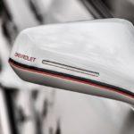 La Camaro 2012 de Tony - Nascar Convertible ! 10