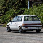 Greg's Daihatsu Charade - Mon tout est un pétard ! 18