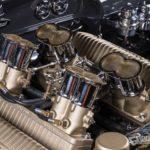 Bruce Leven's Ford 51 Custom - En 2017 le ROY, c'était lui ! 49