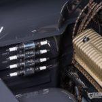 Bruce Leven's Ford 51 Custom - En 2017 le ROY, c'était lui ! 48