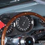 Bruce Leven's Ford 51 Custom - En 2017 le ROY, c'était lui ! 46