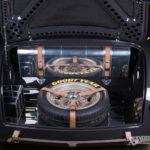 Bruce Leven's Ford 51 Custom - En 2017 le ROY, c'était lui ! 45