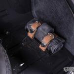 Bruce Leven's Ford 51 Custom - En 2017 le ROY, c'était lui ! 44