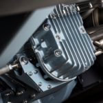 Bruce Leven's Ford 51 Custom - En 2017 le ROY, c'était lui ! 42