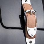 Bruce Leven's Ford 51 Custom - En 2017 le ROY, c'était lui ! 40