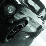 '67 Ford Mustang Shelby GT500 Replica... Bienvenue en enfer ! 9