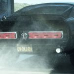 '67 Ford Mustang Shelby GT500 Replica... Bienvenue en enfer ! 10
