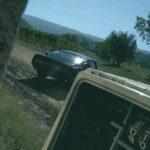 '67 Ford Mustang Shelby GT500 Replica... Bienvenue en enfer ! 18