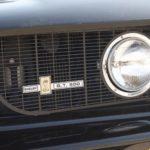 '67 Ford Mustang Shelby GT500 Replica... Bienvenue en enfer ! 22