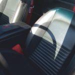 '67 Ford Mustang Shelby GT500 Replica... Bienvenue en enfer ! 47