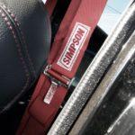 '67 Ford Mustang Shelby GT500 Replica... Bienvenue en enfer ! 45