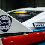 Lancia 037 & Delta S4... Changement de style ! 38