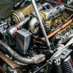 Lancia 037 & Delta S4... Changement de style ! 36