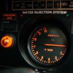 Lancia 037 & Delta S4... Changement de style ! 35