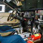Lancia 037 & Delta S4... Changement de style ! 32