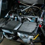Lancia 037 & Delta S4... Changement de style ! 47