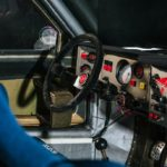 Lancia 037 & Delta S4... Changement de style ! 45