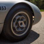 La Lola Mk6 GT d'Allen Grant... Street legal ! 42