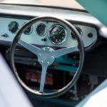 La Lola Mk6 GT d'Allen Grant... Street legal ! 43