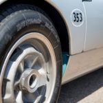 La Lola Mk6 GT d'Allen Grant... Street legal ! 38