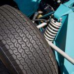 La Lola Mk6 GT d'Allen Grant... Street legal ! 36