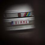 205 Rallye 1900 Dimma - L'histoire d'une renaissance ! 43
