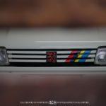 205 Rallye 1900 Dimma - L'histoire d'une renaissance ! 42