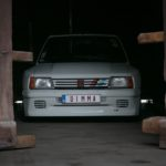 205 Rallye 1900 Dimma - L'histoire d'une renaissance ! 41