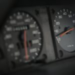205 Rallye 1900 Dimma - L'histoire d'une renaissance ! 14