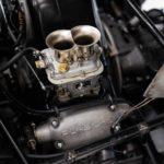 Porsche 550 RS Spyder... Il était temps ! 58