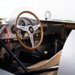 Porsche 550 RS Spyder... Il était temps ! 57
