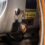 Porsche 550 RS Spyder... Il était temps ! 54