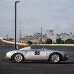 Porsche 550 RS Spyder... Il était temps ! 52