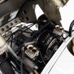 Porsche 550 RS Spyder... Il était temps ! 51