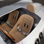 Porsche 550 RS Spyder... Il était temps ! 44